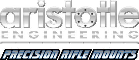 ar-press-logo
