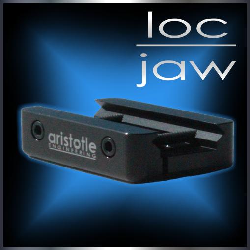 Aristotle Engineering Loc Jaw