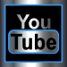 Aristotle Engineering YouTube-Icon